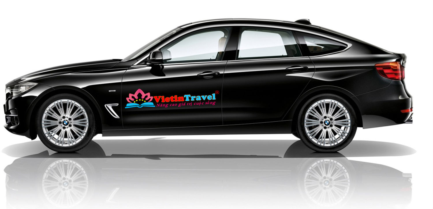 BMW Series 3-vietintravel1