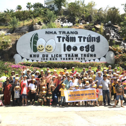 tourdulichnhatrang3n3dvietintravel