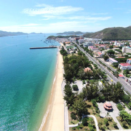 tourdulichnhatrang4n3dvietintravel