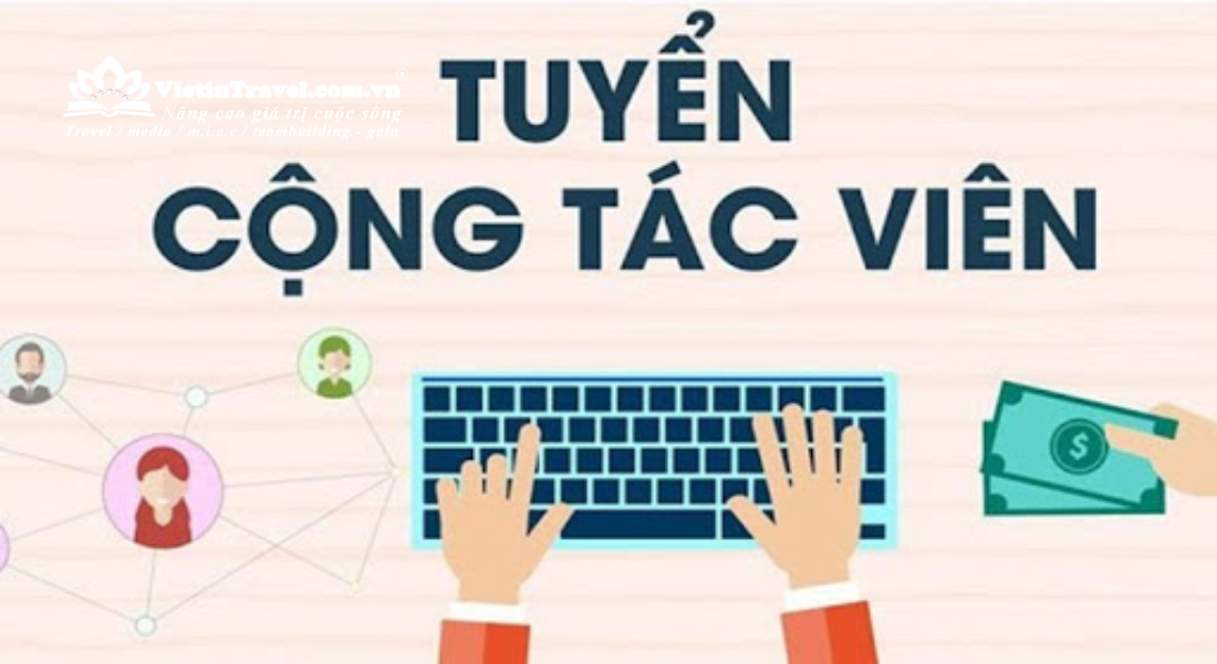 tuyen-cong-tac-vien-vietintravel-and-media.png
