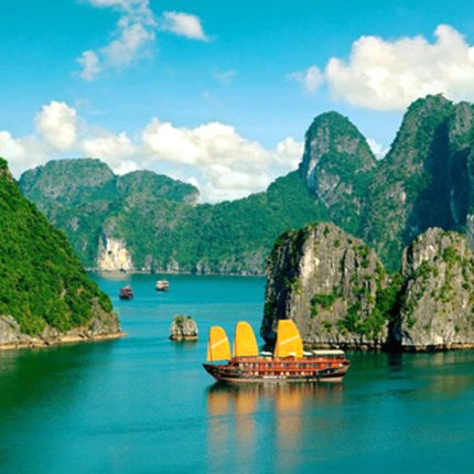 tourhalong1nvietintravel
