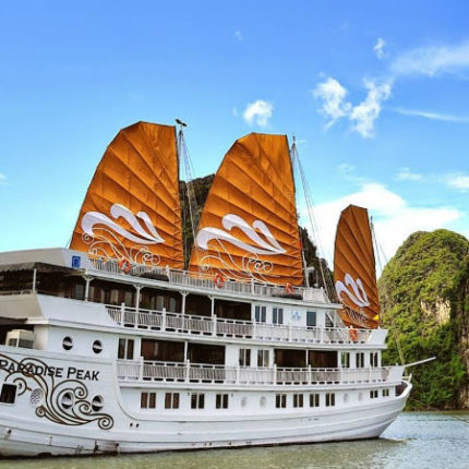 tourhalong2n1dvietintravel