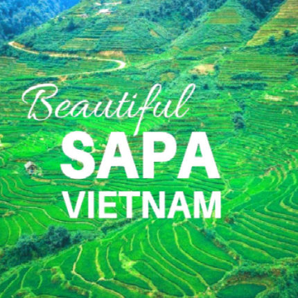 sapa - vietintravel new