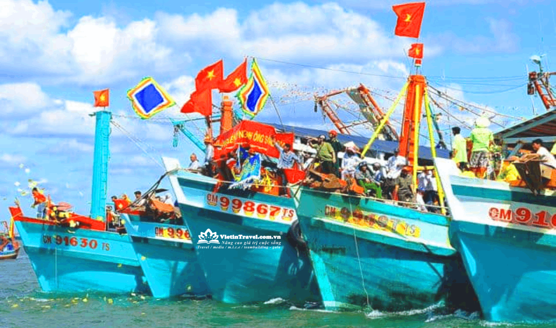 8. le-hoi-nghinh-ong-phu-quoc-vietintravel